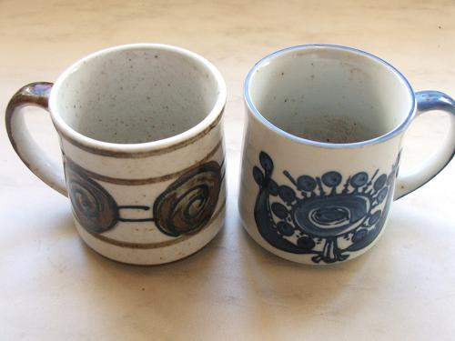 Thrifted_cups