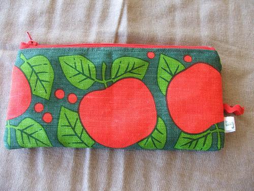 Apples1_2