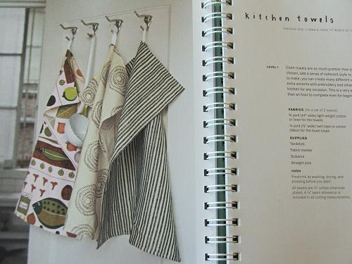 Dishtowels_book