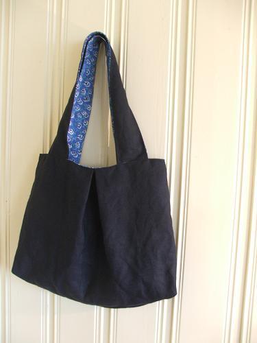 Navy_linen_bag