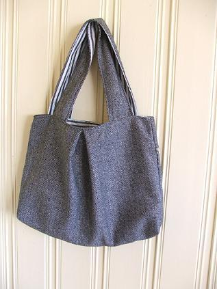 Wool_bag_3