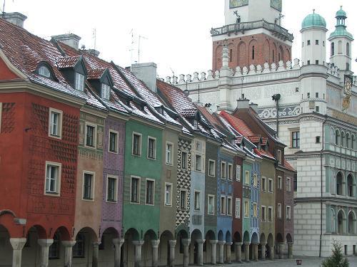 Poznan_houses