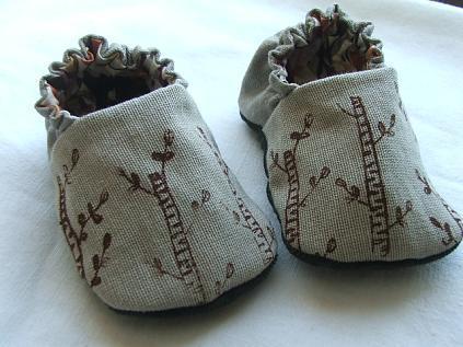 Birch_shoes_2