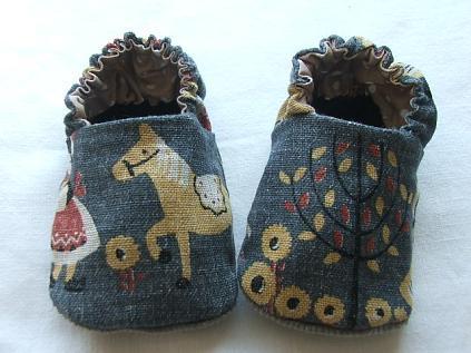 Horse_shoes