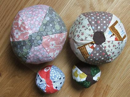 Soft_balls