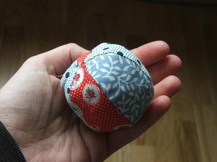 Soft_balls3